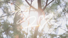 """[스타캐스트] 2PM 준케이 미니 2집 """"나의 20대"""" 자켓 촬영 비하인드 공개!"""