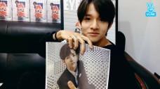 [Samuel] 감동실화 멜이의 로멜스 포토북극장🎬 (SAMUEL's photobook theater)
