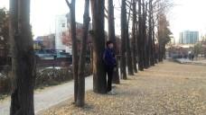 오왠(O.WHEN) 연말 단독콘서트 소개 영상