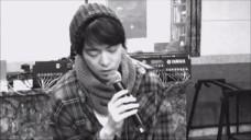존박(John Park) - Smile 짧은합주영상