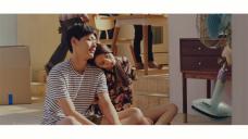 "JUN. K(준케이) ""이사하는 날"" Teaser Video"