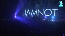 아이엠낫(iamnot) - LA LA LA LA