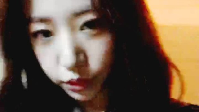 [Apink남주] 줄리엣과의 대화
