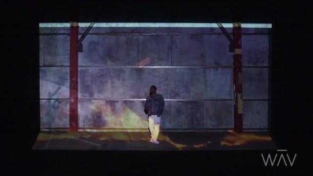 My People [MV] - TryBishop