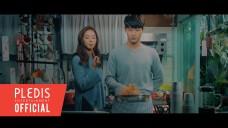 [TEASER] 한동근(Han Dong Geun) - 안 될 사랑(Undoable)