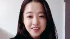 너결식 촬영 끝!!!