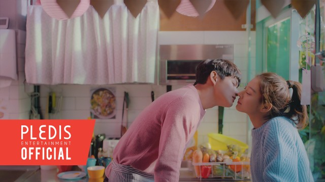 [MV] 한동근(Han Dong Geun) - 안 될 사랑(Undoable)
