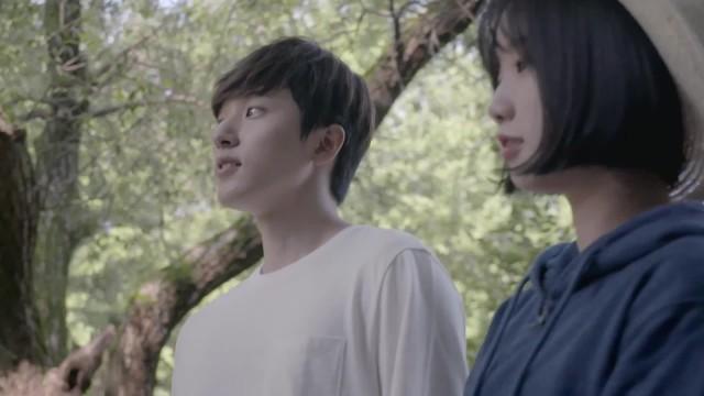 [MV] 지수(Ji Soo) _ 애매해