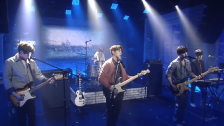 [FULL] DAY6 Mini Concert <Every DAY6 December>