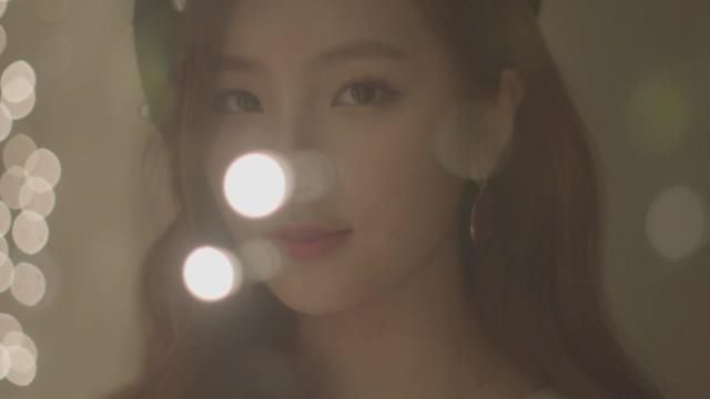 [MV] 소희, 김상균 _ 유치해도 (Prod. 이민혁(비투비))