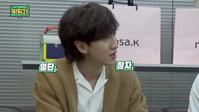 빅픽처 ep99_전화 영업 KBS, MBC 우리가 키워줘?! (Calling KBS and MBC, you want us to be on?!)