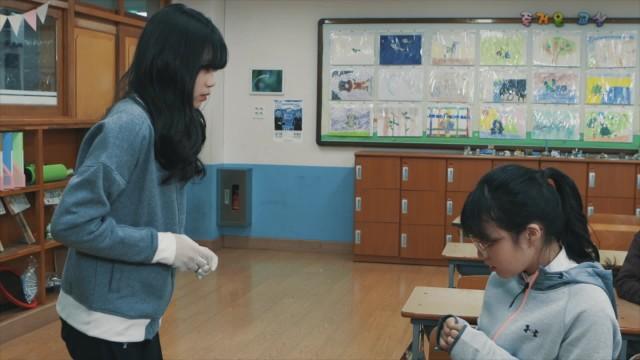 초능력드라마(봉인해제 13세)EP11_소문의 소문에 소문을 위한(중)