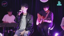 M Story with Rocker Nguyễn - When i was your man (Cover)