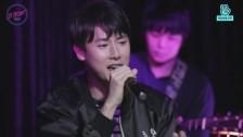 M Story with Rocker Nguyễn - Quá khứ còn lại gì