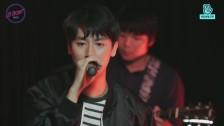 M Story with Rocker Nguyễn - Dù chỉ là mộng mơ