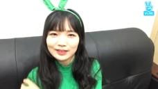 [G-WEEK] 현서DAY : 진짜 비상사태 🚨🚨🚨