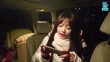 ☆김소희☆ 소희의 버퀵리스트🐰