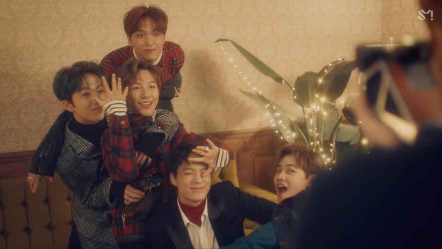 Resultado de imagem para NCT dream joy
