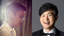 [FULL] 김정원의 V살롱콘서트[피아니스트 선우예권] Julius Kim's V Salon Concert <Pianist Yekwon Sunwoo>