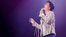 이승철 머니백콘서트 셀프중계 3탄!! #광주공연#셀카는#마지막#어서와#서울공연