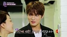 포토피플 시즌1_ep.4 우리들의 진짜 이야기 '내생애 첫번째 취미'