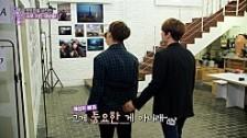 포토피플 시즌1_ep.3 크루 지인 총출동! 여배우+아이돌스타+훈남???