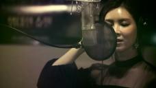 정선아X마이클 리 <Rewrite the Stars> 뮤직비디오!