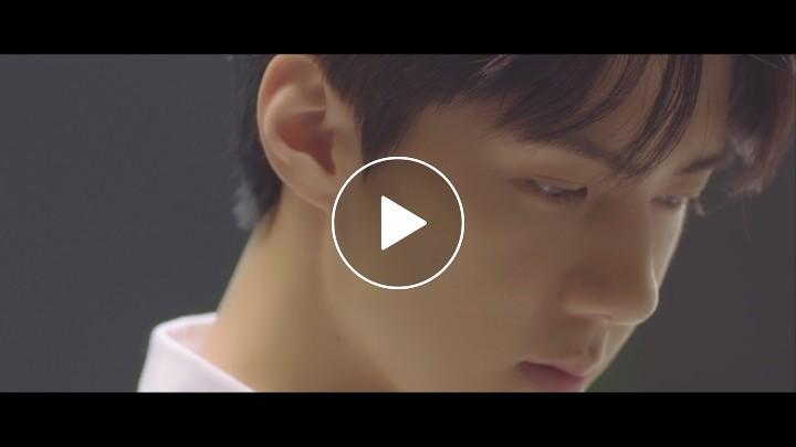 [V LIVE] EXO 엑소 'Cafe Universe' For You