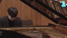 손정범 '차이코프스키 [둠카], 작품 59' in 김정원의 V살롱콘서트 Tchaikovsky / Dumka, Op.59