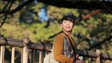 AROUND THE WORLD   NOO PHUOC THINH    MV Teaser