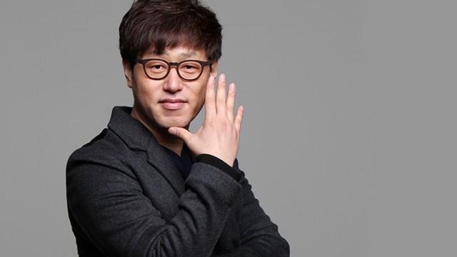 <무엇이든 쓰게 된다> 김중혁 작가가 말하는 '창작의 비밀' 북토크 생중계
