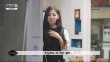 '러블리즈 다이어리 시즌5' 6화 ('Lovelyz Diary Season 5' EP.6)