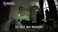 포토피플 시즌2_ep.6 총성 없는 전쟁의 시작 <지난 밤 숙소에서 생긴 일>
