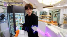 포토피플 시즌2_ep.7 파리 재래시장에서 장본 썰 - a.k.a (재)중(엄)마