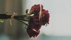 블락비 - 떠나지마요 Official Music Video Teaser 2