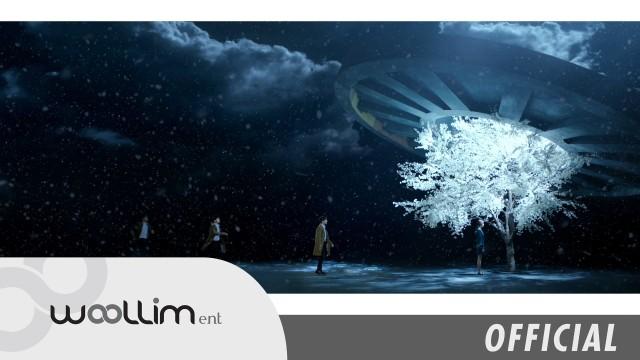 """인피니트(INFINITE) """"Tell Me"""" Official MV"""