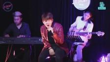 M Story with Kelvin Khánh - Buồn