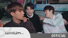 "인피니트(INFINITE) ""Tell Me"" MV Making Video"