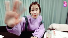 [CH+ mini replay] 러블이들스포원해~? Lovelinus, want some spoilers~?