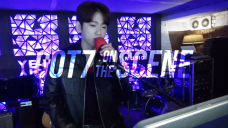[GOT7:On the Scene] EP 01. 스타박씨