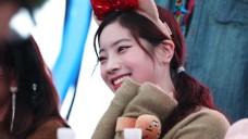TWICE TV 2018 EP.01 -LIKEY 활동 마지막 팬사인회-