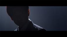 TheEastLight.(더 이스트라이트) - 레알 남자(Real Man) M/V TEASER (15s Ver.)
