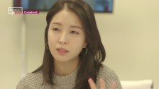 [키워드#보아] Ep.02 보아 컴백, 실화냐? 앨범 준비 과정 최초 공개! (2)