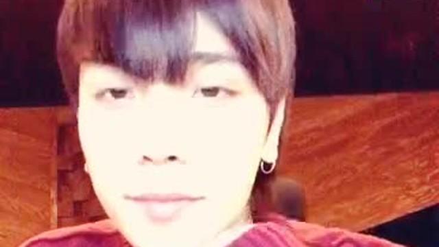 안녕하세용 전 양홍규 입니다.