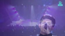 V LIVE YEAR END PARTY 2017 - Chạm Khẽ Tim Anh Một Chút Thôi, Thương Mấy Cũng Là Người Dưng Remix