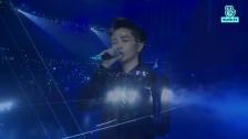 V LIVE YEAR END PARTY 2017 - [Gil Lê] Nơi Con Tim Yên Bình