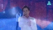 V LIVE YEAR END PARTY 2017 - [Jaykii] Chiều Hôm Ấy