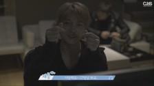 [ASMR] 매니저들 몰래 스포하는 김재중