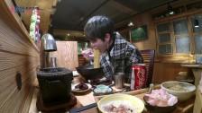 [혼밥스타그램 6회 예고] #고기좀 먹어본남자
