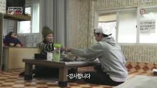 [키워드#보아] Ep.11 친절한 기범 씨와 함께하는 속초 여행 스타트! (1)